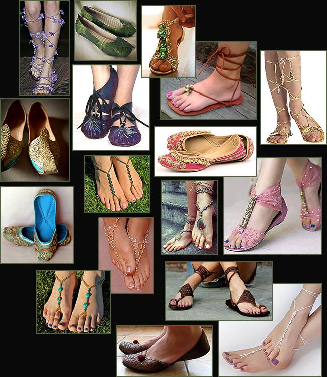 Durante i mesi freddi si usano invece calzature comode  scarpe chiuse o  stivali di cuoio e pelle resi impermeabili per sopportar la pioggia senza  inzuppare ... 13ec833286f